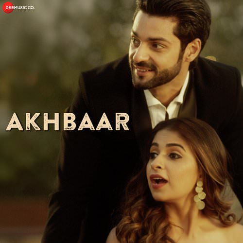 Akhbaar lyrics by Arko Pravo Mukherjee