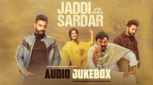 Rang Di Pakki Lyrics - Goldy Desi Crew | Punjabi Song