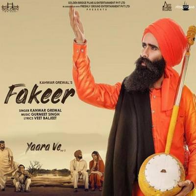 Fakeer (Yaara Ve) Kanwar Grewal