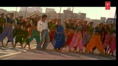 Gumshuda (Full Song) Film - Chalte Chalte lyrics translation