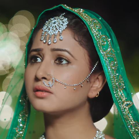 JAYAZ song lyrics Rahul Vaidya RKV
