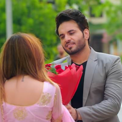 Karaj Randhawa Yaari song lyrics