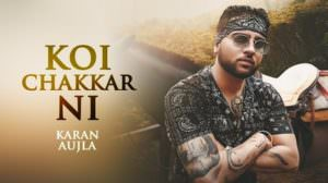 Koi Chakkar Nai Lyrics – Karan Aujla | Deep Jandu | Latest Song