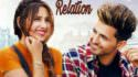 Nikk song lyrics Relation