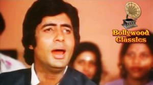 Rimjhim Gire Sawan Song Lyrics – English Translation | Manzil (1979)