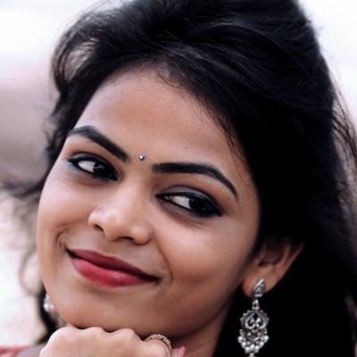 Yellipoke Yellipoke Nanni Vadili Lyrics Telugu Song Indrajitt