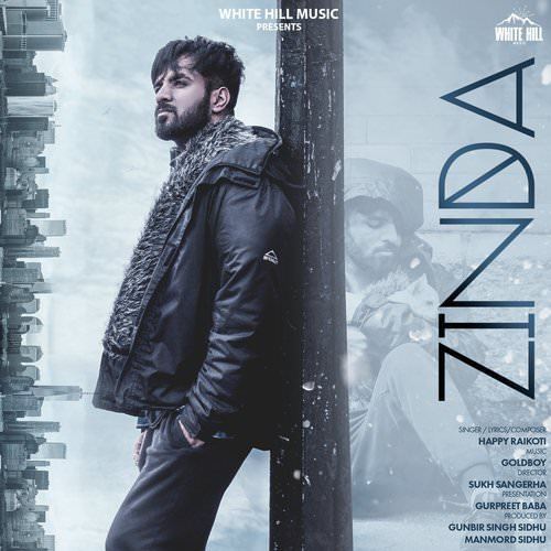 Zinda-Punjabi-song-happy-raikoti-lyric
