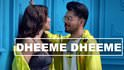 dheeme dheeme tony kakkar new thumb