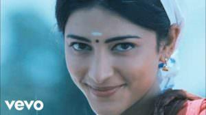 Nee Paartha Vizhigal Lyrics | Translation | 3 (Film) | Dhanush