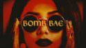 Bomb Bae E Jaz Dhami cover