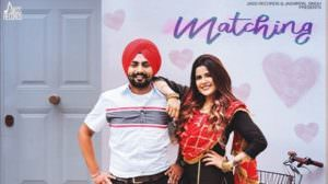 Matching Lyrics – Jaskaran Riar | Pejimia | Punjabi Romantic Song