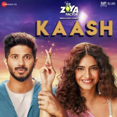 Kaash - Arijit Singh lyrics translation