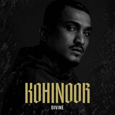 Kohinoor lyrics divine