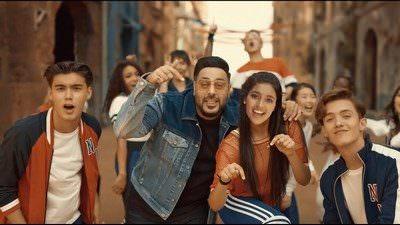How We Do It Lyrics Ft. Badshah – Now United