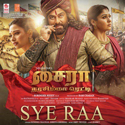 Sye-Raa-From-Syeraa-Narasimha-Reddy--Tamil-2019