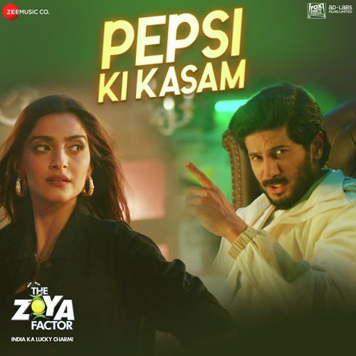 The-Zoya-Factor-Hindi-lyrics translation