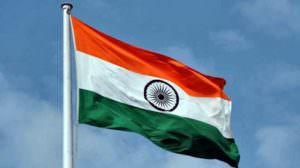 Hindi Hain Hum Watan Hai Hindustan Hamara Lyrics | Sare Jahan Se Acha