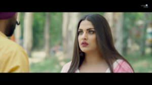 Digde Athru Lyrics – Jaskaran Riar | Saun Ni Dinde