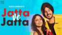 JATTA VE JATTA lyrics SUKH SANDHU