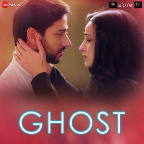 Mujhe Ishq Sikha Karke hindi Ghost by Jyotica Tangri lyrics