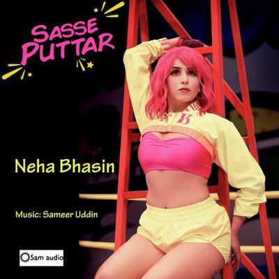 Sasse Puttar Neha Bhasin lyrics