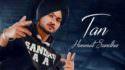Tan (Full Song) Himmat Sandhu lyrics