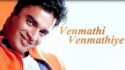 Venmathi Venmathiye - Madhavan lyrics translation