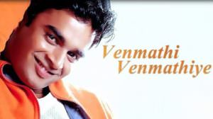 Venmathi Venmathiye Lyrics – Minnale | English Translation | Madhavan