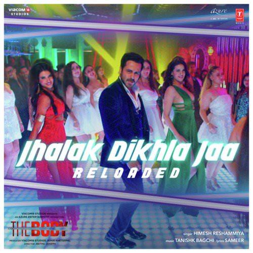 Jhalak-Dikhla-Jaa-Reloaded-From-The-Body--Hindi-lyrics