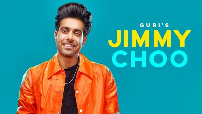 Jimmy Choo GURI (Full Song) lyrics