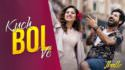 Kuch Bol Ve lyrics Afsana Khan Sargun Mehta