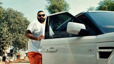 LEGAL ACTION lyrics Elly Mangat Latest punjabi song