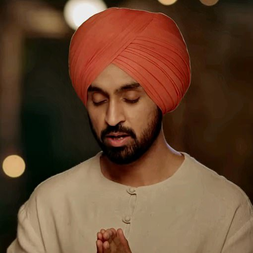 Nanak Aad Jugaad Jiyo lyrics Diljit Dosanjh