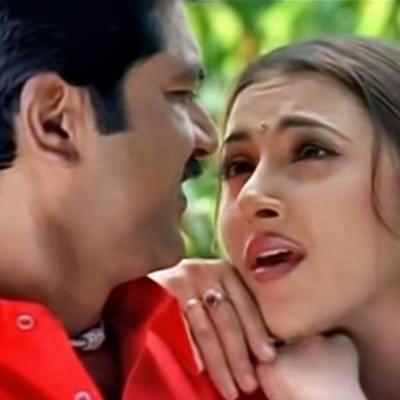 Rasa Rasa Unna Vachirukken tamil song lyrics english