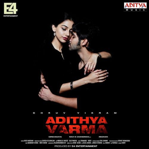 Adithya-Varma-Tamil-songs lyrics translation