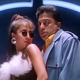 Akadanu Naanga Song lyrics translation Indian Tamil Movie