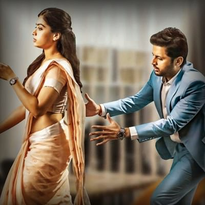 Bheeshma 2020 Telugu Film All Songs Lyrics Translations