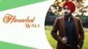 Himachal Wali - Manavgeet Gill song lyrics