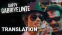 gabriyelinte lyrics english