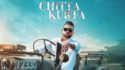 karan aujla chitta kurta songs lyrics