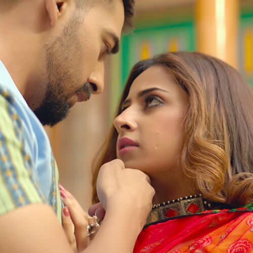laare lyrics translation sargun mehta maninder buttar