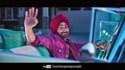 ranjit bawa thumb impress new