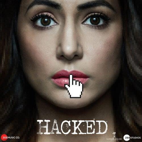 Ab Na Phir Se Lyrics Translation Hacked Movie by Yasser Desai