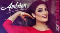 Ambran Full Song lyrics Mannat Noor