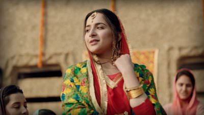 Chandigarh Lyrics – Dilpreet Dhillon feat. Gurlej Akhtar   Dushman (Album)