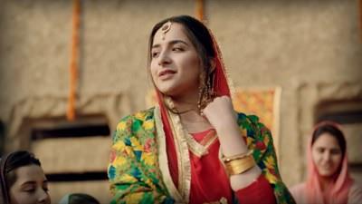 Chandigarh lyrics Dushman Dilpreet Dhillon