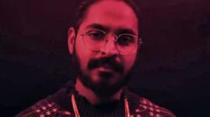 Bharosa Lyrics – Emiway Bantai