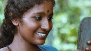 Enundodi Ambili Chandam Lyrics Translation | Celluloid (Movie)