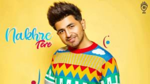 Nakhre Tere Lyrics – Nikk | Rox-A | Punjabi Song