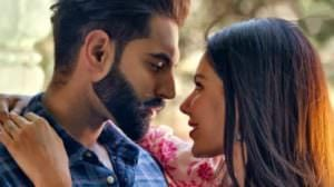 Tere Bin Song Lyrics – Parmish Verma | Jinde Meriye (Movie) | by Abhijeet Srivastava